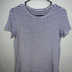soft n sexy tee EVERYTHING MUST GO